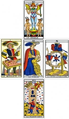 cartomancienne, tarot, tirages, arcanes, tirage conseil