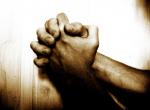 prière,magie